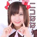 nanase-3.jpg