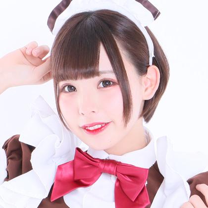 メイド紹介 あらた   あっとほぉーむカフェ   秋葉原・大阪のメイドカフェ